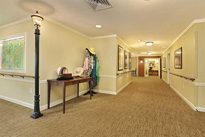 Photo of Brookdale College Square, Assisted Living, Overland Park, KS 9