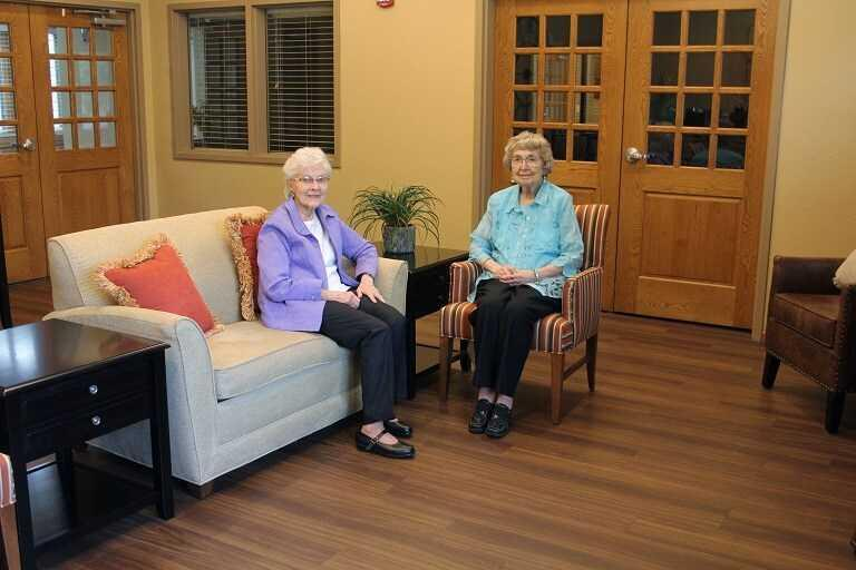 Photo of Cresco Assisted Living, Assisted Living, Cresco, IA 5