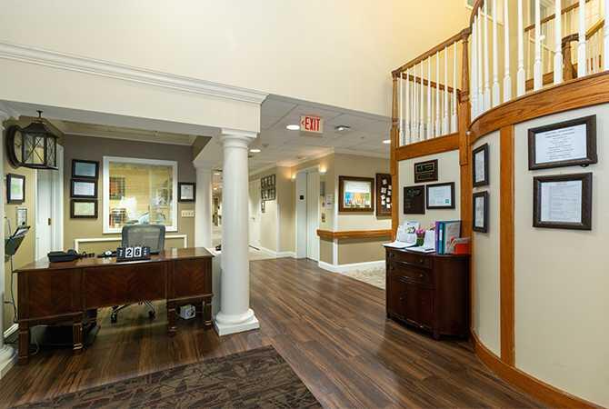 Photo of Park Creek Place, Assisted Living, Memory Care, North Wales, PA 5