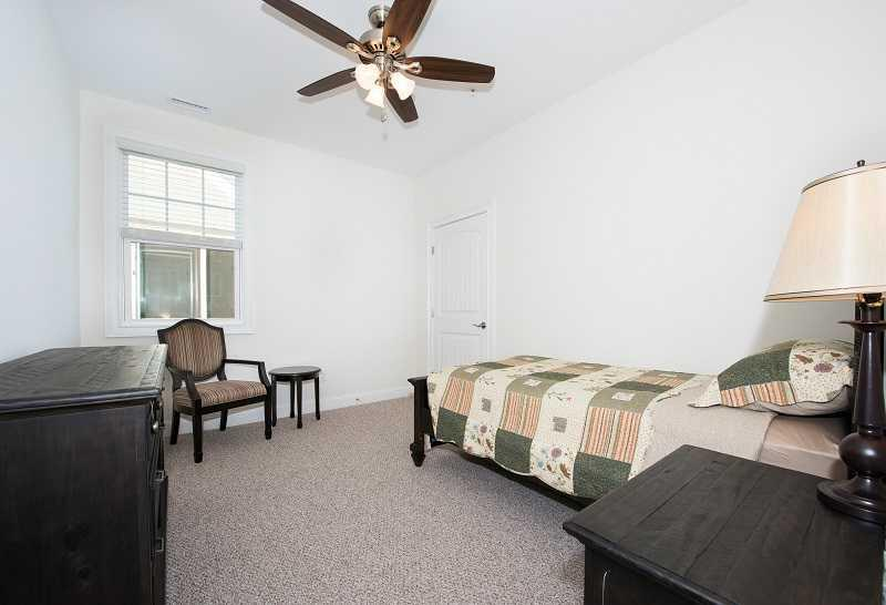 Photo of Renaissance Care Home at Traditions, Assisted Living, Wake Forest, NC 3