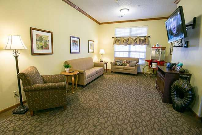 Photo of Brookdale Kerrville, Assisted Living, Kerrville, TX 9