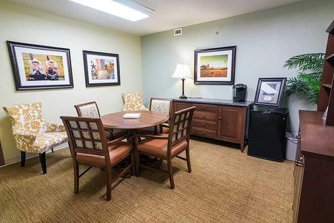 Photo of Brookdale Remington Park, Assisted Living, Lubbock, TX 6