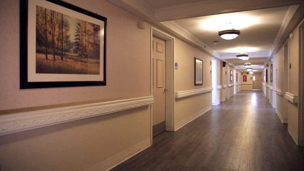 Photo of CareOne at Moorestown, Assisted Living, Moorestown, NJ 7