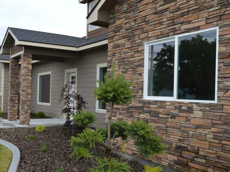Photo of Creekstone Care, Assisted Living, Kennewick, WA 2