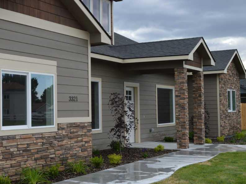 Photo of Creekstone Care, Assisted Living, Kennewick, WA 3