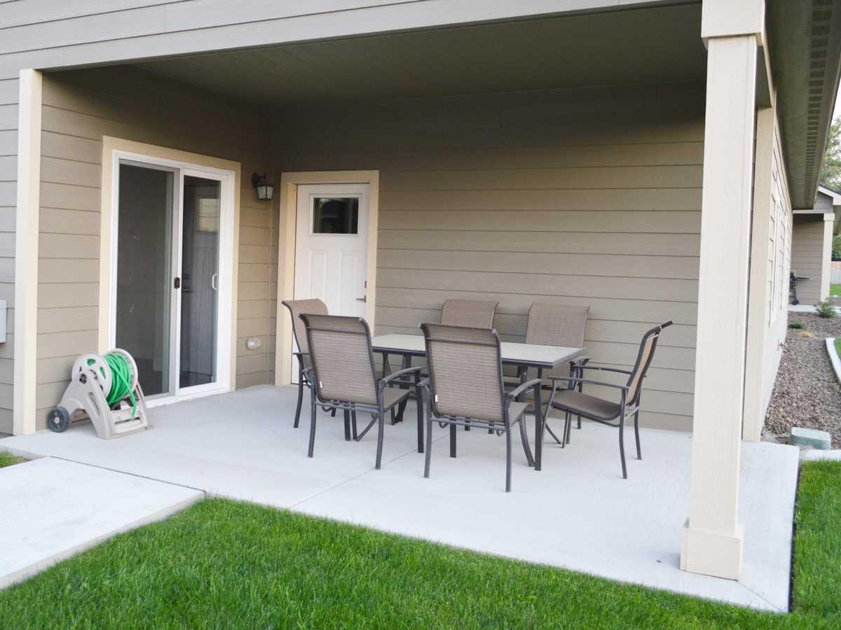 Photo of Creekstone Care, Assisted Living, Kennewick, WA 8