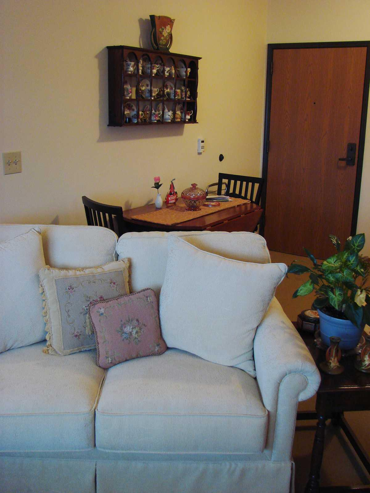 Photo of Heritage Woods of Belvidere, Assisted Living, Belvidere, IL 4