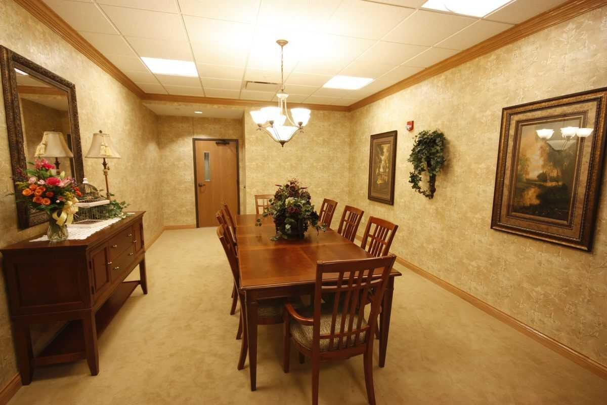 Photo of Heritage Woods of Belvidere, Assisted Living, Belvidere, IL 11