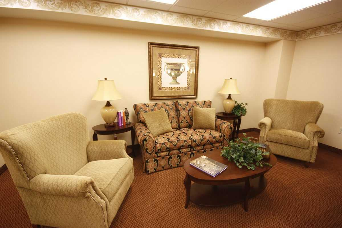 Photo of Heritage Woods of Belvidere, Assisted Living, Belvidere, IL 14