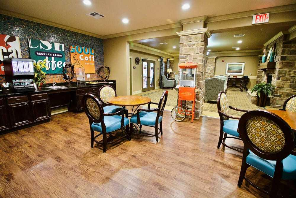 Photo of Isle at Watercrest - Mansfield, Assisted Living, Mansfield, TX 4