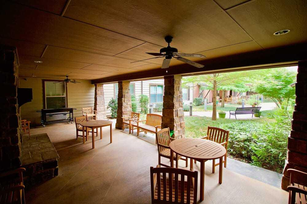 Photo of Isle at Watercrest - Mansfield, Assisted Living, Mansfield, TX 7