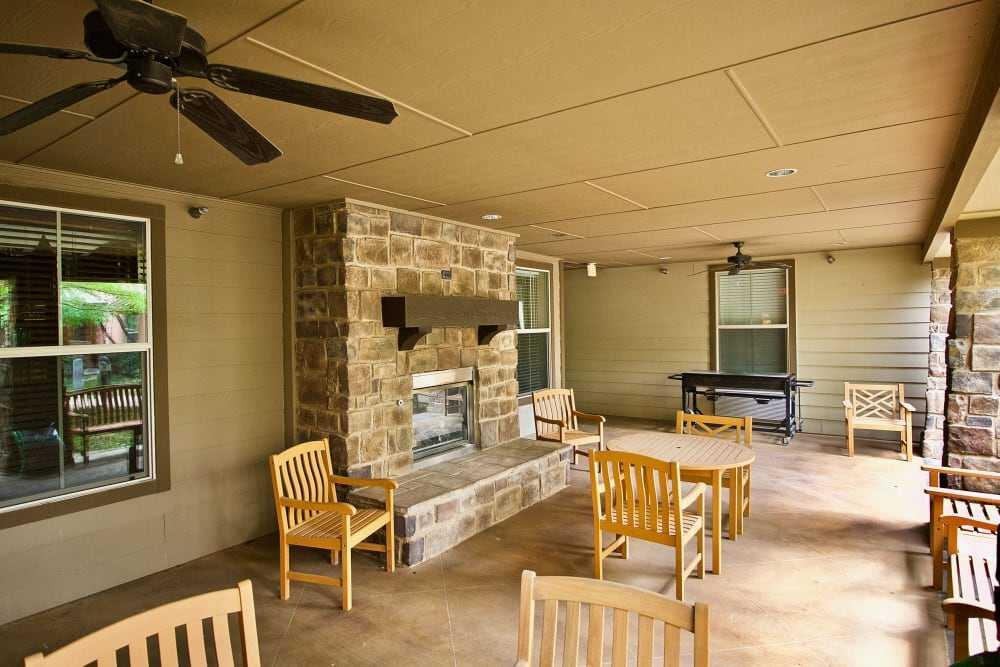 Photo of Isle at Watercrest - Mansfield, Assisted Living, Mansfield, TX 10
