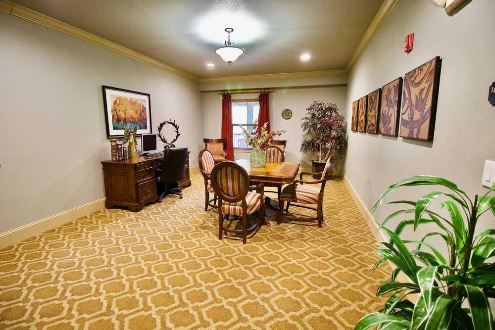 Photo of Isle at Watercrest - Mansfield, Assisted Living, Mansfield, TX 12
