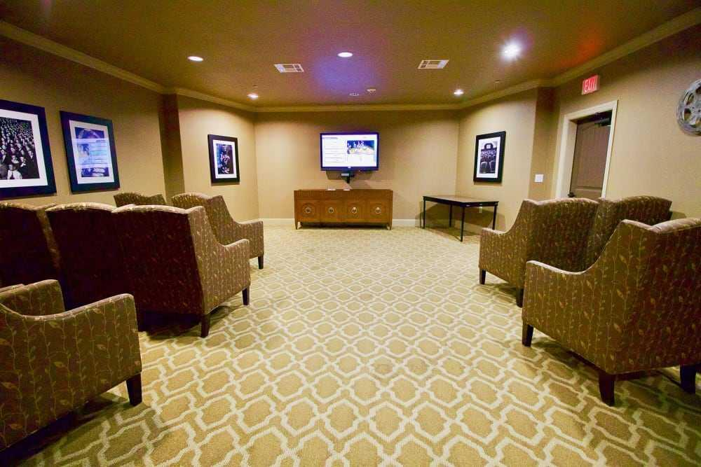 Photo of Isle at Watercrest - Mansfield, Assisted Living, Mansfield, TX 13