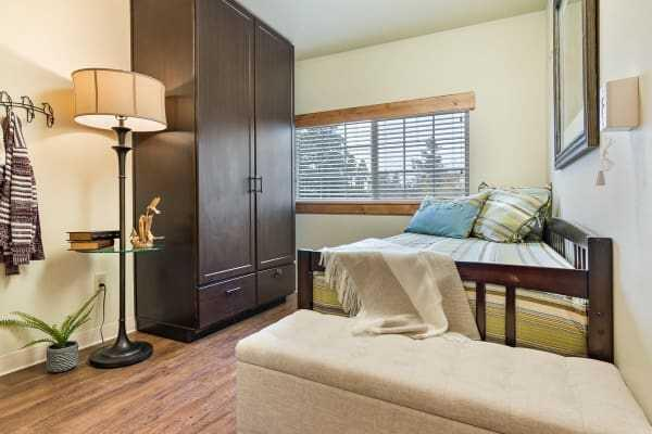 Photo of Mill View, Assisted Living, Memory Care, Bend, OR 14