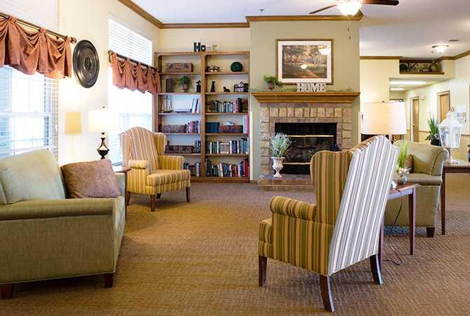 Photo of Miller Farm Place, Assisted Living, Dayton, OH 9