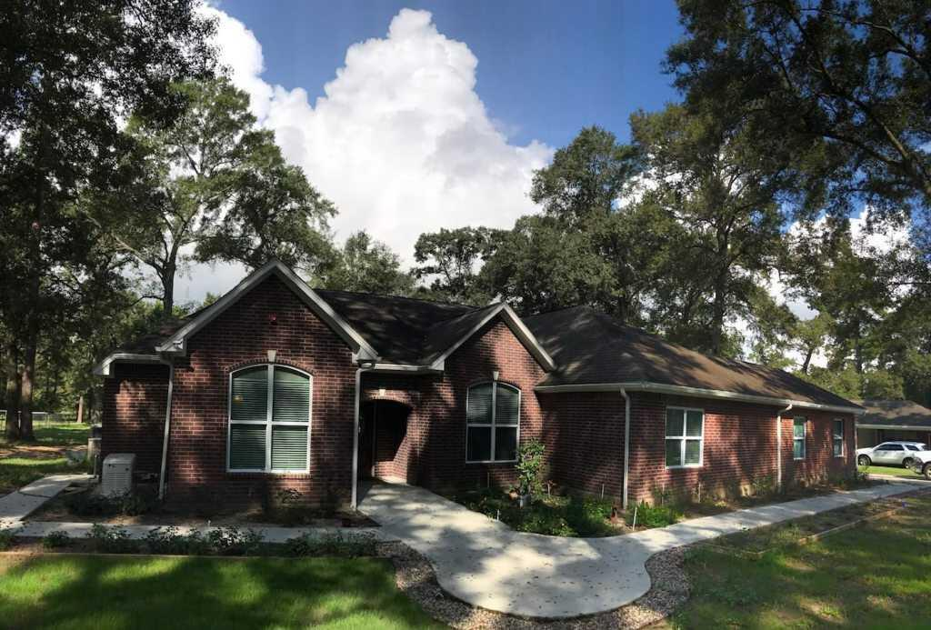Photo of Mossy Oaks Retreat Assisted Living, Assisted Living, Spring, TX 4