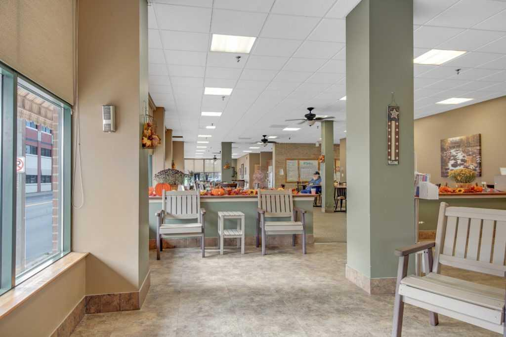 Photo of Skylight Gardens, Assisted Living, Saint Cloud, MN 2