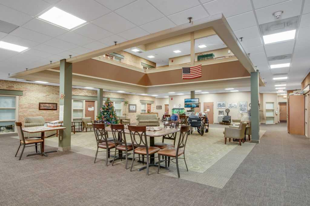 Photo of Skylight Gardens, Assisted Living, Saint Cloud, MN 3