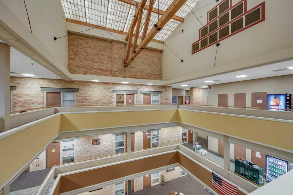 Photo of Skylight Gardens, Assisted Living, Saint Cloud, MN 4