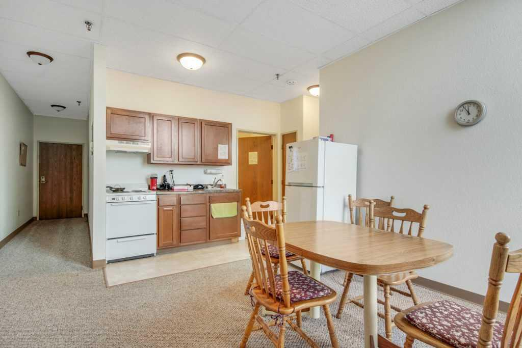 Photo of Skylight Gardens, Assisted Living, Saint Cloud, MN 5