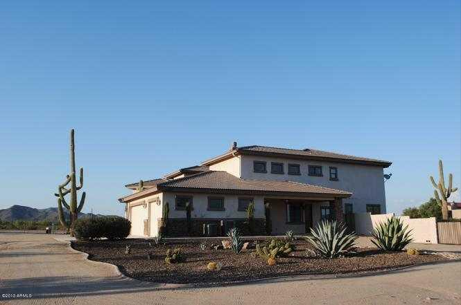 Photo of The Mitchell House, Assisted Living, Surprise, AZ 1