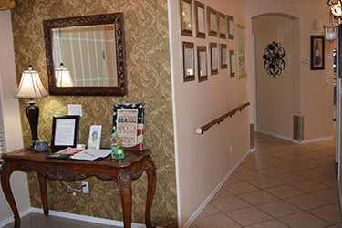 Photo of A Paradise for Parents - Campbell Ave, Assisted Living, Goodyear, AZ 1
