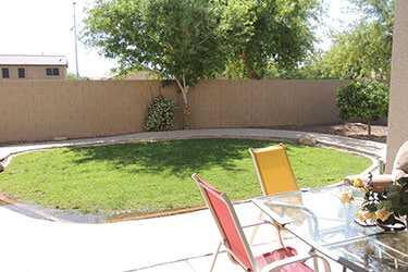 Photo of A Paradise for Parents - Campbell Ave, Assisted Living, Goodyear, AZ 7