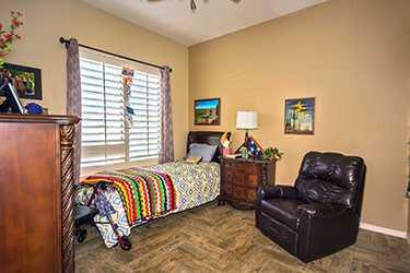 Photo of A Paradise for Parents - Campbell Ave, Assisted Living, Goodyear, AZ 14