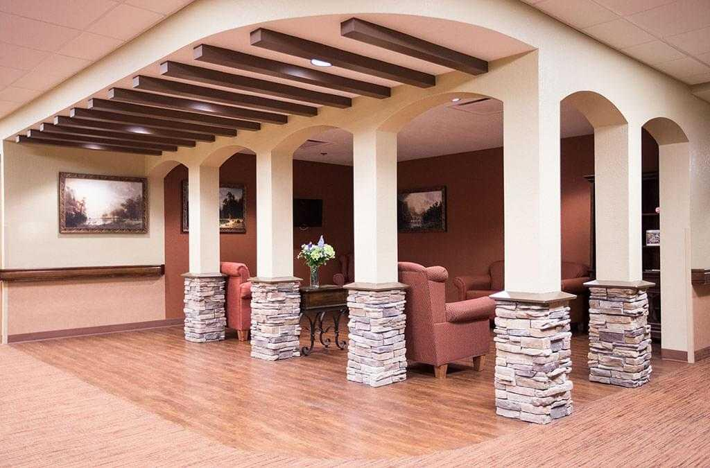 Photo of Haven of Show Low, Assisted Living, Show Low, AZ 2