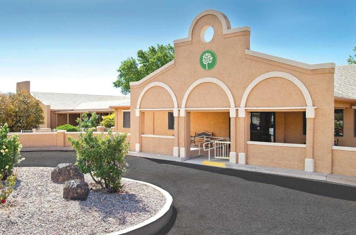 Photo of Haven of Show Low, Assisted Living, Show Low, AZ 6