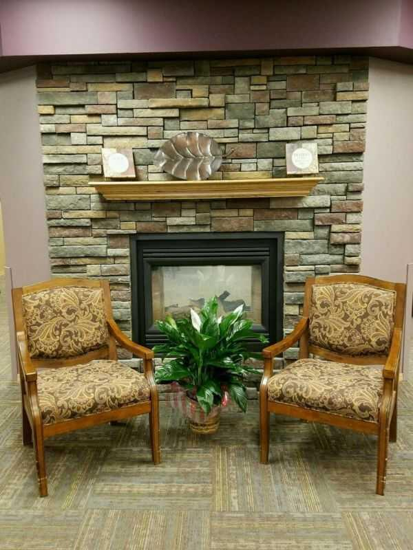 Photo of Heritage Senior Living, Assisted Living, Madison, SD 1