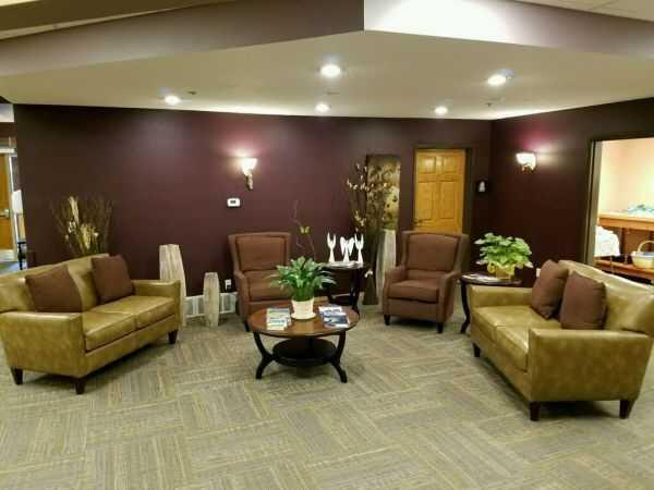 Photo of Heritage Senior Living, Assisted Living, Madison, SD 3