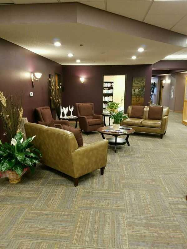 Photo of Heritage Senior Living, Assisted Living, Madison, SD 5