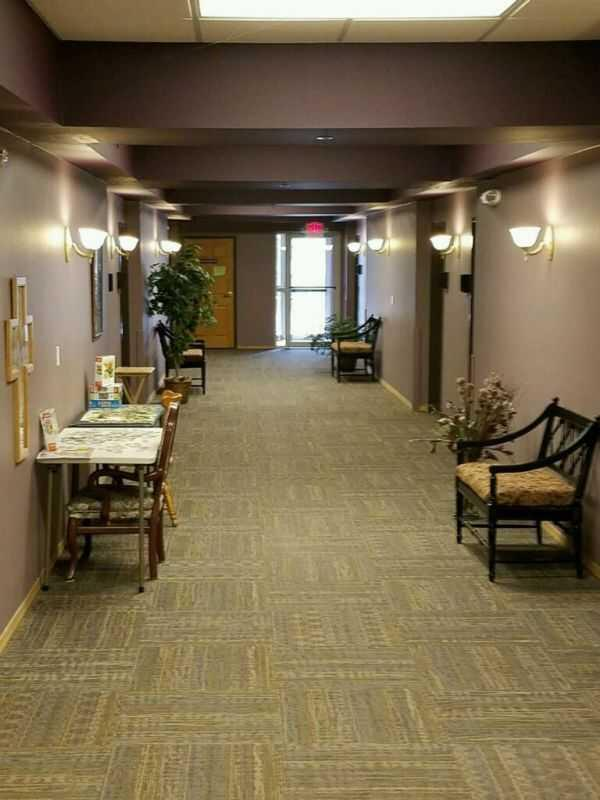 Photo of Heritage Senior Living, Assisted Living, Madison, SD 6