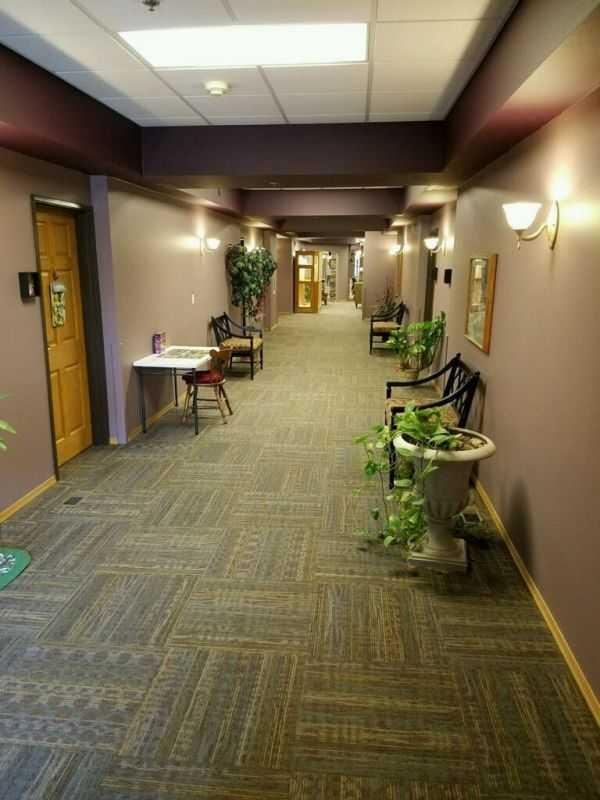 Photo of Heritage Senior Living, Assisted Living, Madison, SD 7