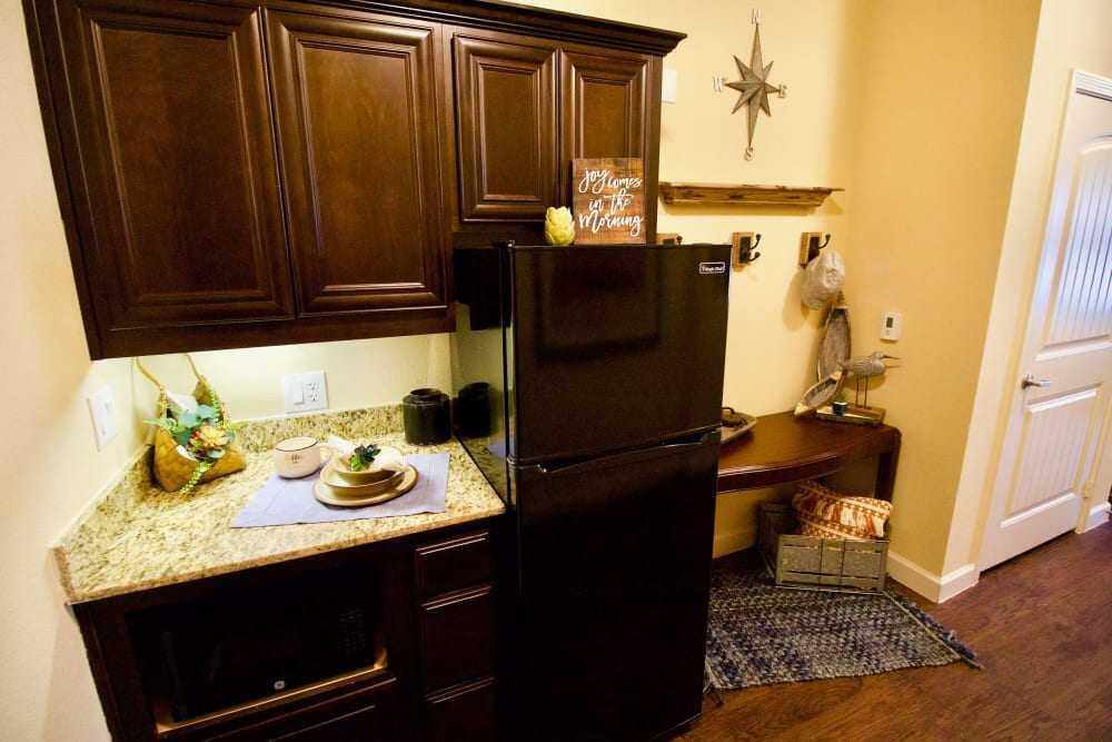 Photo of Isle at Watercrest - Bryan, Assisted Living, Bryan, TX 4