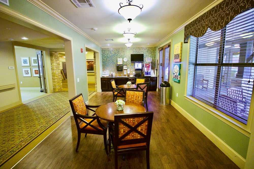Photo of Isle at Watercrest - Bryan, Assisted Living, Bryan, TX 8