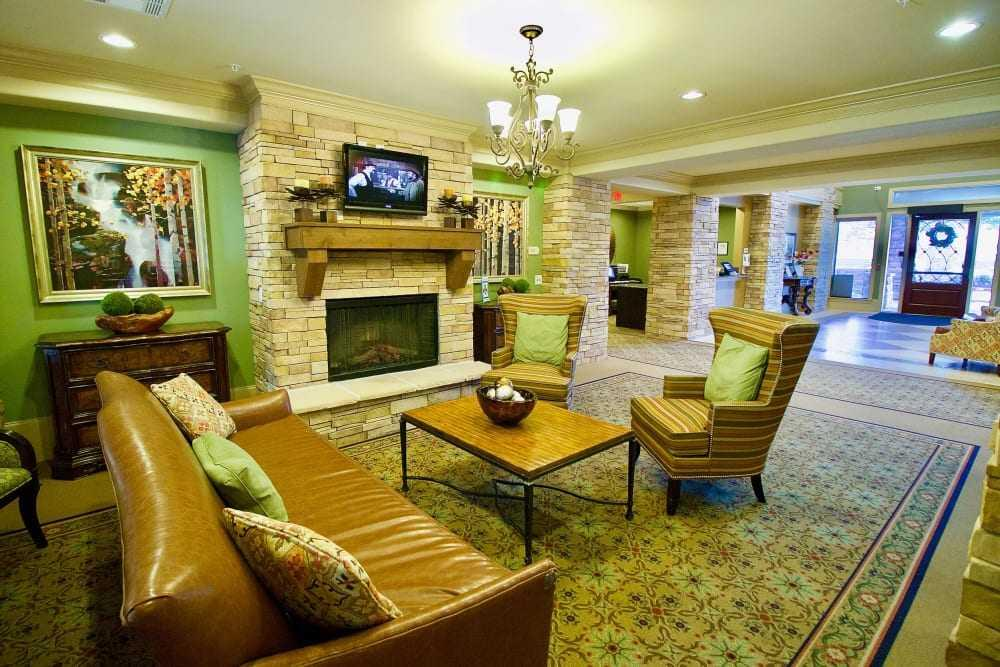 Photo of Isle at Watercrest - Bryan, Assisted Living, Bryan, TX 9