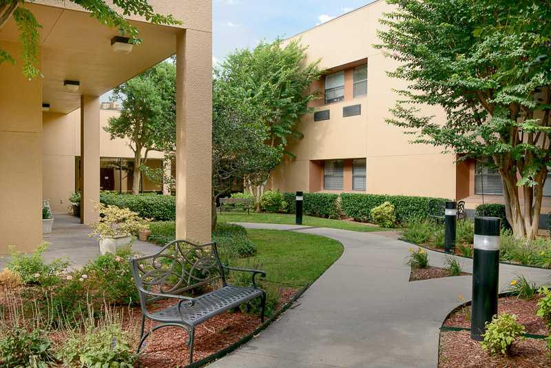 Photo of Renaissance Park Multi Care Center, Assisted Living, Dallas, TX 7