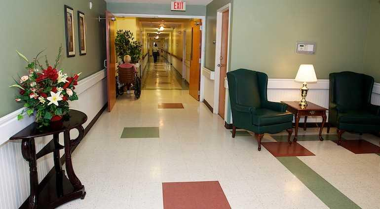 Photo of The Arc of Dunn, Assisted Living, Memory Care, Dunn, NC 5