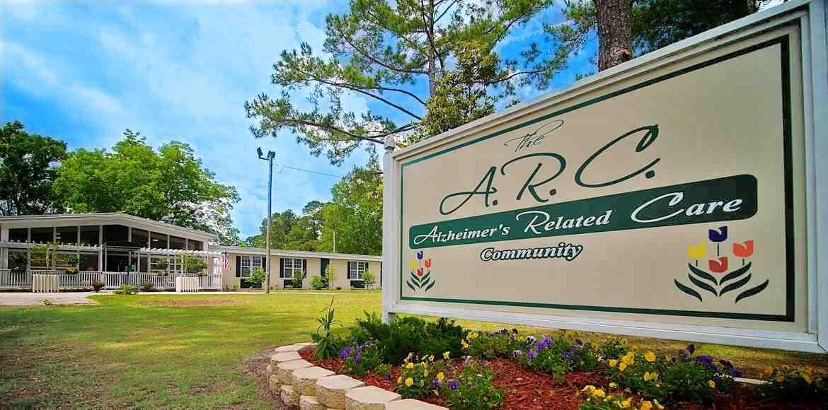 Photo of The Arc of Dunn, Assisted Living, Memory Care, Dunn, NC 6