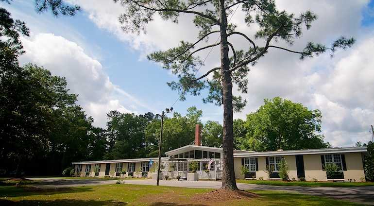 Photo of The Arc of Dunn, Assisted Living, Memory Care, Dunn, NC 10