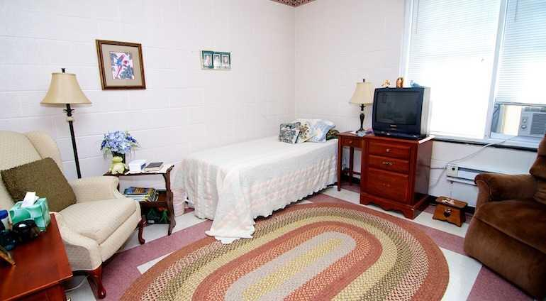 Photo of The Arc of Dunn, Assisted Living, Memory Care, Dunn, NC 13