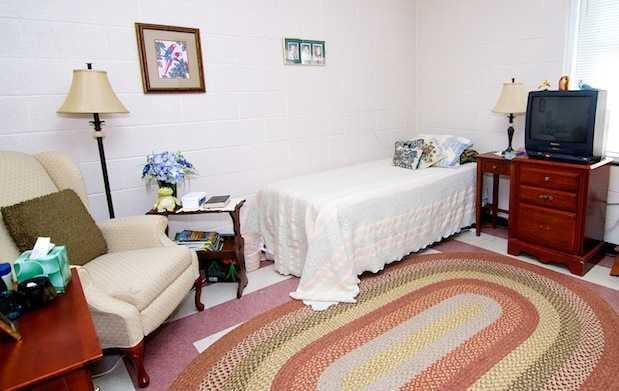 Photo of The Arc of Dunn, Assisted Living, Memory Care, Dunn, NC 15