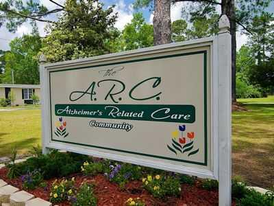 Photo of The Arc of Dunn, Assisted Living, Memory Care, Dunn, NC 16