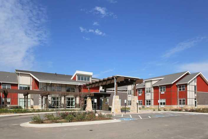Photo of The Healthcare Resort of Kansas City, Assisted Living, Kansas City, KS 13