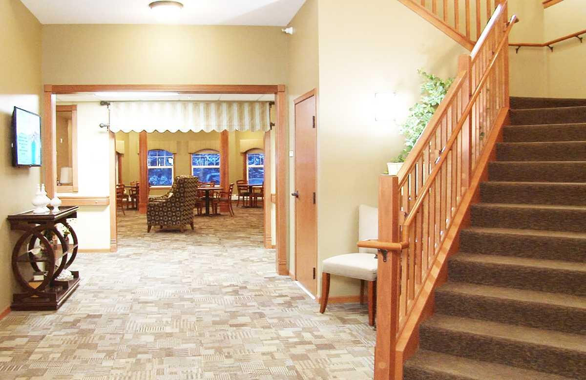 Photo of The Landmark of Fridley Senior Living, Assisted Living, Memory Care, Fridley, MN 4