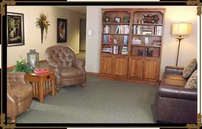 Photo of Vancrest of St. Marys, Assisted Living, Saint Marys, OH 4