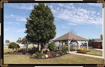 Photo of Vancrest of St. Marys, Assisted Living, Saint Marys, OH 5